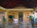 Paradisus Varadero Hotel - Entrance to Buffet