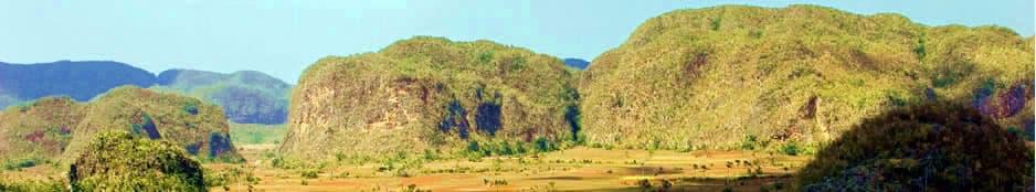 Pinar del Rio, Viñales y Cayo Levisa