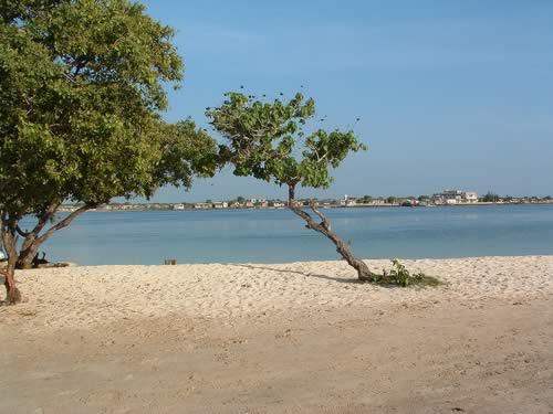 Las Tunas y Covarrubias, Cuba