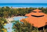 Vista del Hotel Sol Sirenas-Coral Resort, Varadero