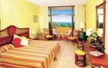 Hotel Sol Sirenas - Coral Resort Room