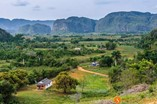 Tour Valle de Viñales