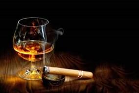 Tour Sugar, tobacco and Rum
