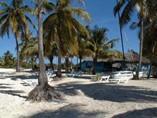 Vacaciones en Cuba - Santa Lucia