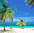Spots for Cuba Vacations and hotels. Varadero.