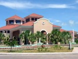 Varadero Hotels - Hotel Iberostar Playa Alameda