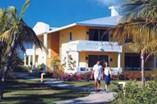 Varadero Hotels - Paradisus Varadero