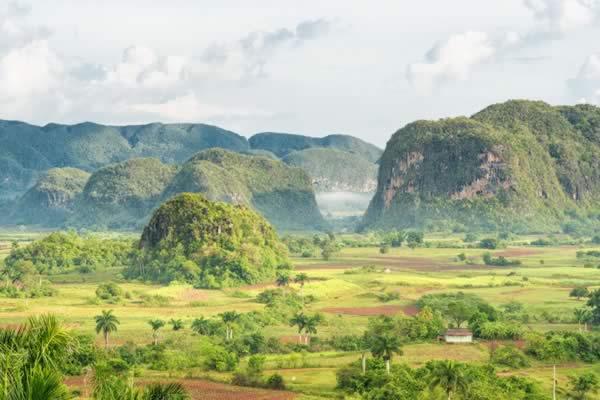 Valle de Viñales,pinar del rio, Cuba