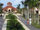 Hotel Iberostar Playa Alameda - Boulevard