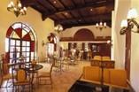 Lobbybar del Hotel Iberostar Playa Alameda, Cuba