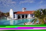 Iberostar Playa Alameda Imagen 5