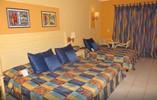 Hotel Breezes Jibacoa Habitacion