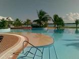 Varadero - Hotel Barcelo Cayo Libertad - Pool