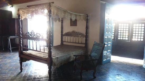 Casa Museo Diego Velazquez, Santiago de Cuba