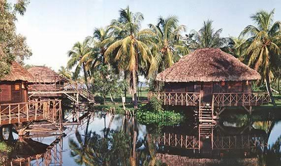 Boca de Guamá Picture 0