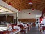 Hotel Las Salinas Plaza and Spa , Cayo las Bruja