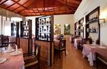 Hotel Memories Flamenco , Cayo Coco