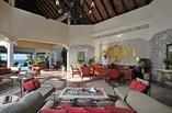 Paradisus Rio de Oro Resort & Spa - Royal Service