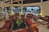 Hotel Paradisus Rio de Oro Resort & Spa