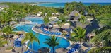 Hotel Sol Cayo Coco Pool