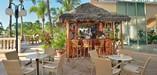 Hotel Sol Cayo Coco Restaurant