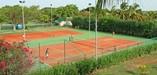 Hotel Sol Cayo Coco Tennis