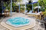 Hotel Sol Cayo Largo Jacuzzi