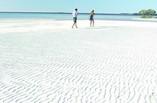 Hotel Sol Cayo Largo playa