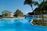 Hotel Sol Cayo Largo Pool