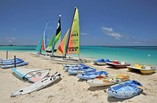 Hotel Sol Cayo Largo watersports