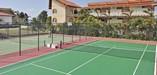 Hotel sol Rio De Luna Y Mares Resort Tennis