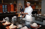 Hotel Iberostar Varadero - Japanese restaurant