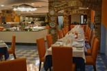 Hotel Iberostar Varadero - Mediterranean restauran