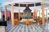 Hotel Iberostar Varadero - Lobby bar