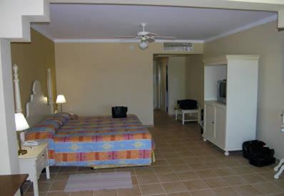 Hotel Iberostar Varadero - Room