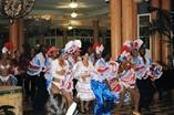 Hotel Iberostar Varadero -  Night Show