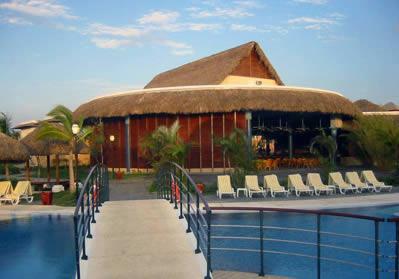 Hotel Iberostar Varadero - SPA