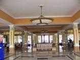 Varadero - Hotel Iberostar Laguna Azul - Lobby