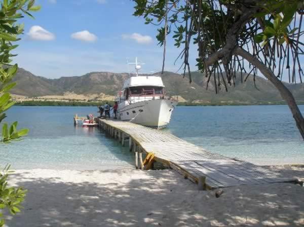 Playa Marea del portillo,Granma, cuba