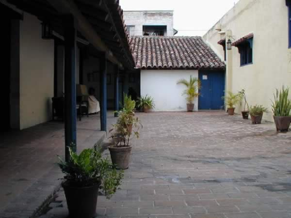 Birthplace of Calixto García Picture 3
