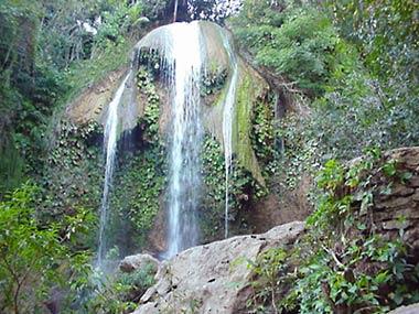 Pinar del Rio, Viñales and Cayo Levisa