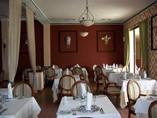 Varadero - Hotel Iberostar Laguna Azul - Restauran