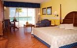 Varadero - Hotel Barcelo Cayo Libertad - Room
