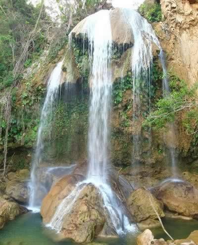 Sierra del Rosario - Pinar del Río